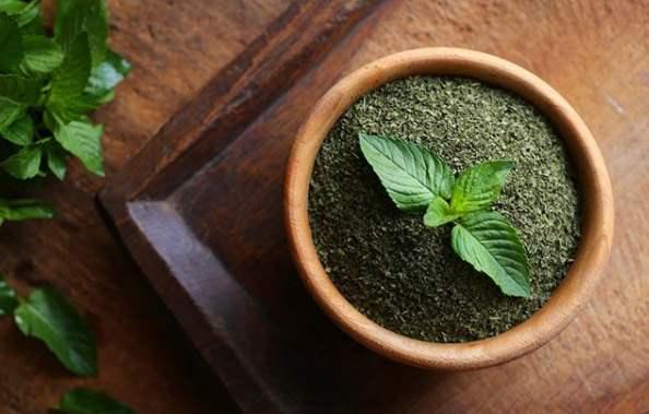 dried-mint-500gr