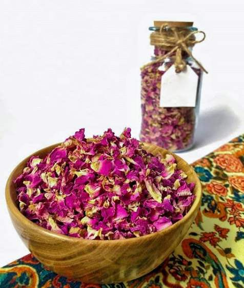 dried-roses-1kg