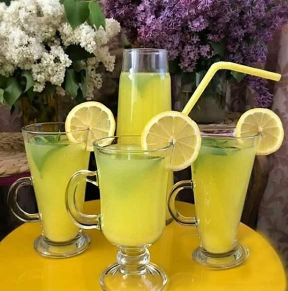 lemone-syrup-2lit