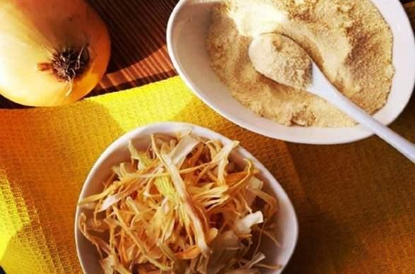 onion-powder-1kg
