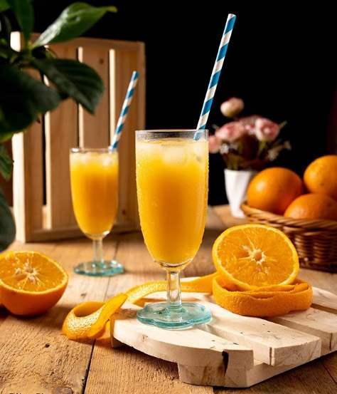 orange-syrup-13kg