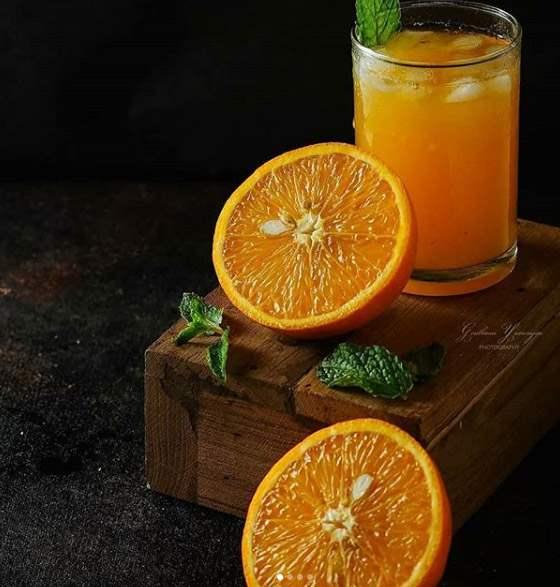 orange-syrup-780gr