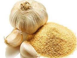 persian-shallot-1kg