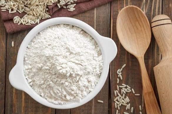 rice-flour-1kg