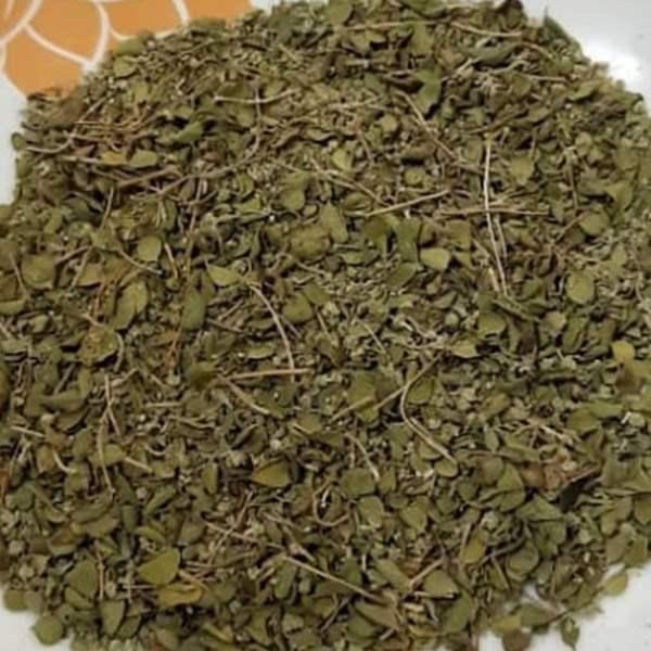 عکس شاخص پودر رزماری یک کیلو گرمی مرجانه
