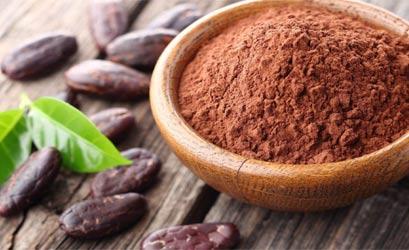 Cacao-powder-100gr