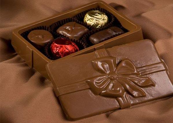 acalifa-gift-chocolate-chocolove-design-187gr