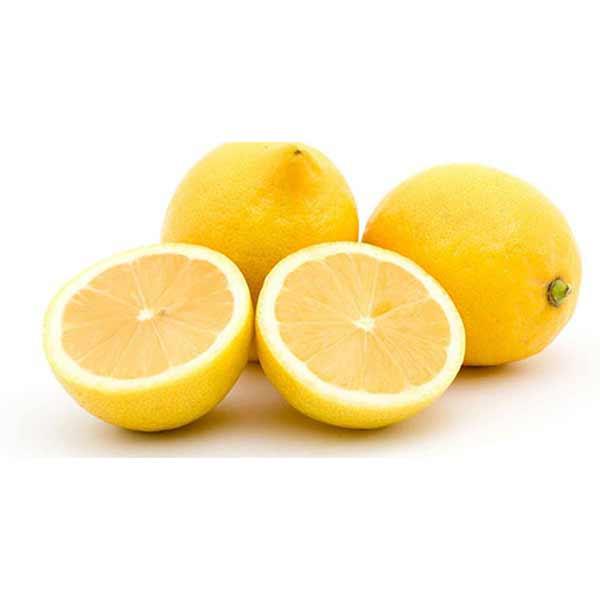 عکس شاخص،لیمو شیرین در سبد 10 کیلوگرمی
