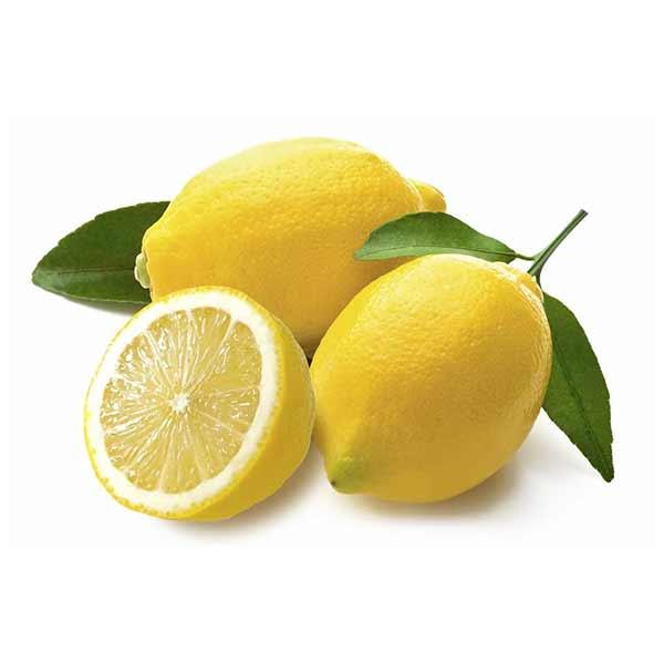 عکس شاخص،لیمو شیرین(آبگیری) در سبد 10 کیلوگرمی