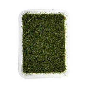 عکس شاخص،سبزی شوید خرد شده آماده مصرف در بسته 10 کیلوگرمی
