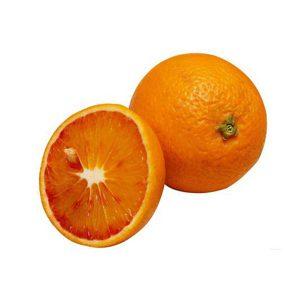 عکس شاخص،پرتقال رسمی آبگیری در سبد 10 کیلوگرمی
