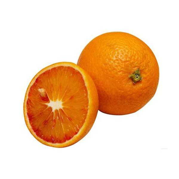 پرتقال رسمی آبگیری در سبد 10 کیلوگرمی