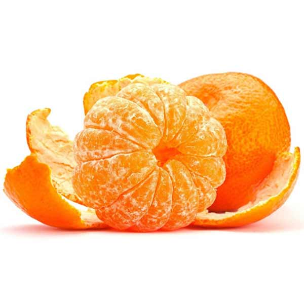 عکس شاخص،نارنگی در سبد 10 کیلوگرمی
