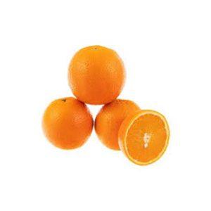 عکس شاخص،پرتقال والنسیا آبگیری در سبد 10 کیلوگرمی