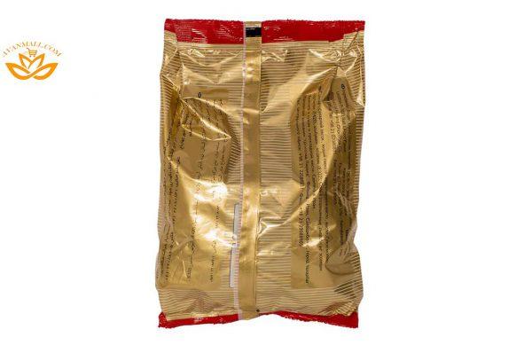 تافی کومتا 3000 گرمی کره ای فرمند در بسته 2 عددی