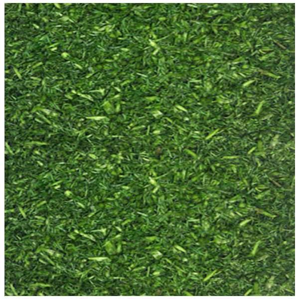 سبزی پلویی منجمد در بسته بندی 5 کیلوگرمی