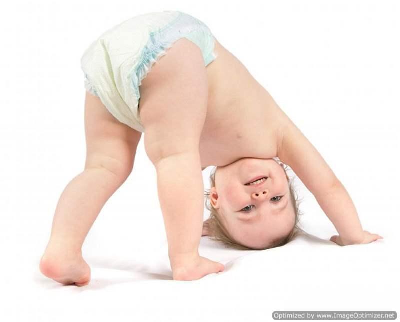 baby-diaper-s1-70