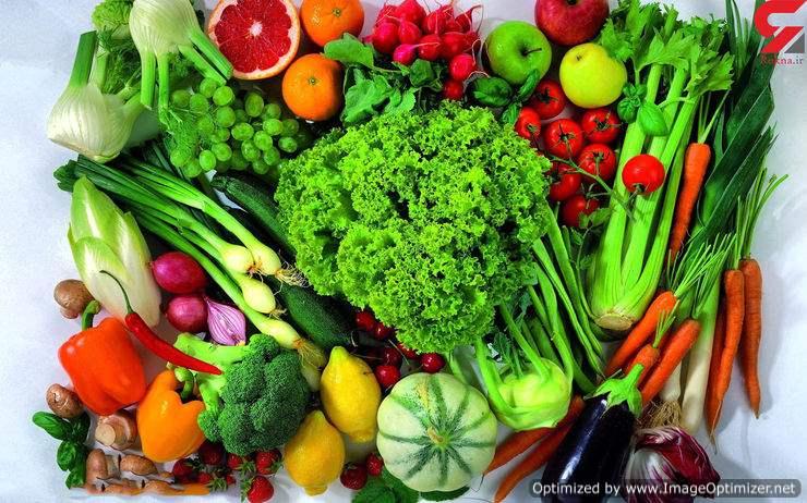 کنسرو مخلوط سبزیجات 380 گرمی هانی در کارتن 24 عددی