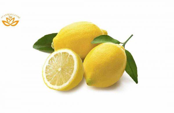 لیمو شیرین آبگیری در سبد 10 کیلوگرمی