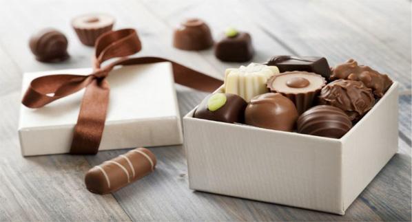 chocolate-gift-deso-chokobri-285gr