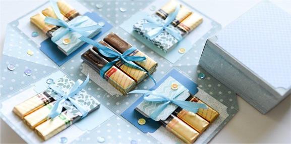 chocolate-gift-romita-mix-smile-design-400gr