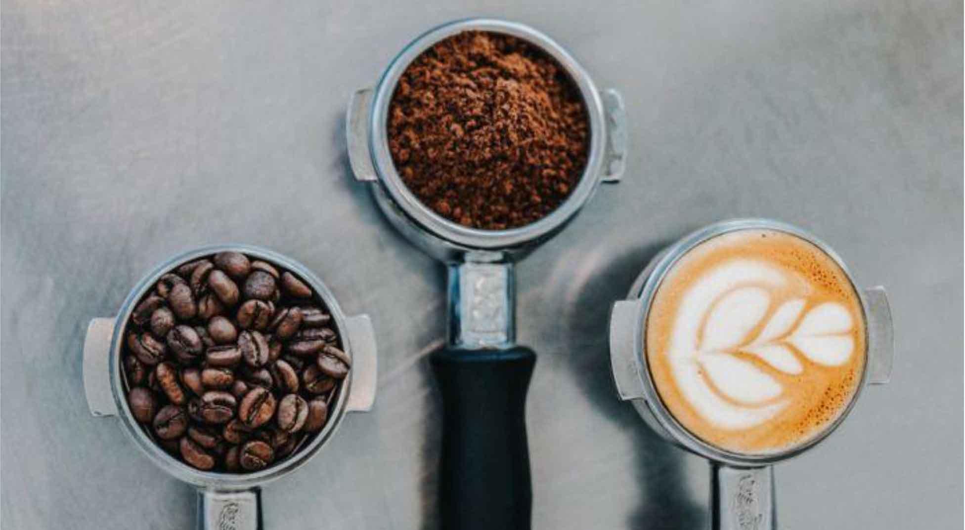 coffee-powder-100gr
