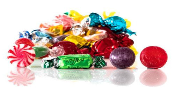 cometa-chewing-toffee-400gr