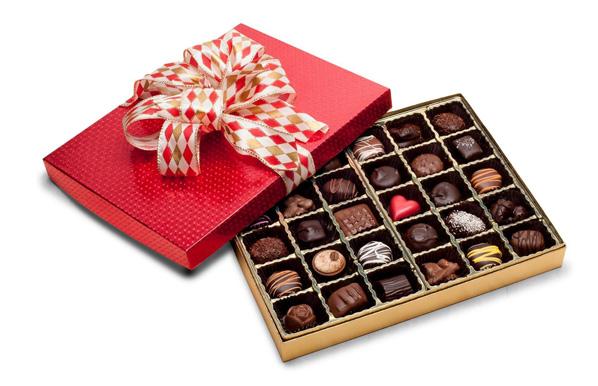 garnet-design-gift-chocolate-200gr