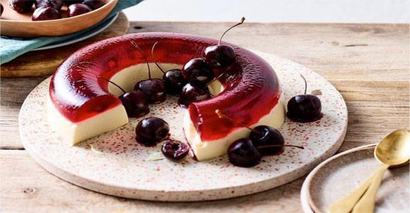 jelly-cherries-powder-100gr