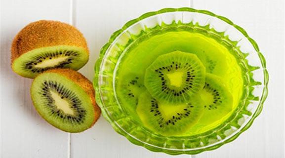 jelly-kiwi-powder-100gr