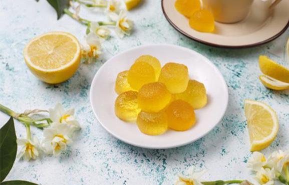jelly-lemon-powder-100gr
