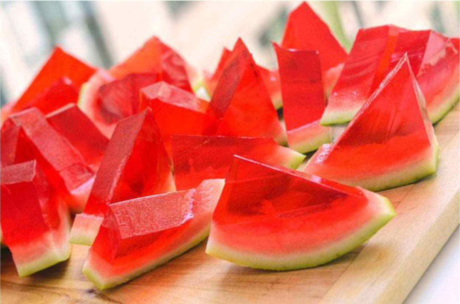 jelly-watermelon-powder-100gr