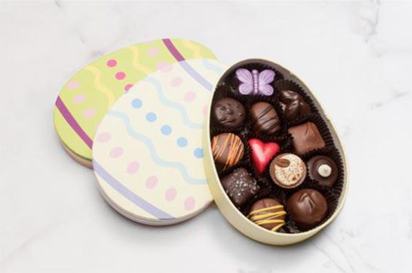 luxurious-gift-chocolate-sun-design-196gr