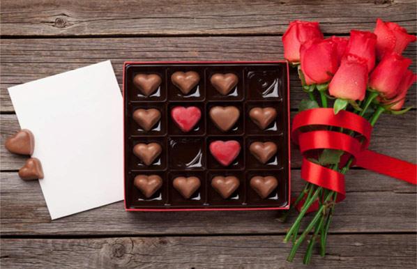luxury-gift-chocolate-paris design-254gr