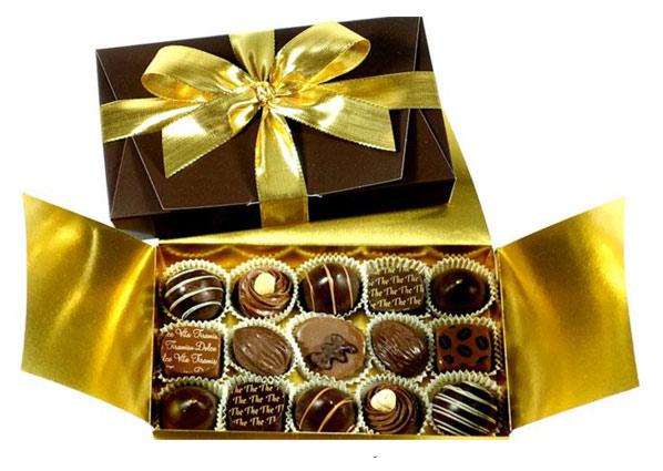 mix-gift-chocolate-venice-design-239gr