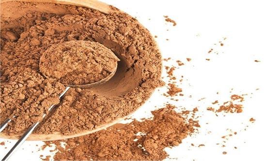 powder-cacao-100gr