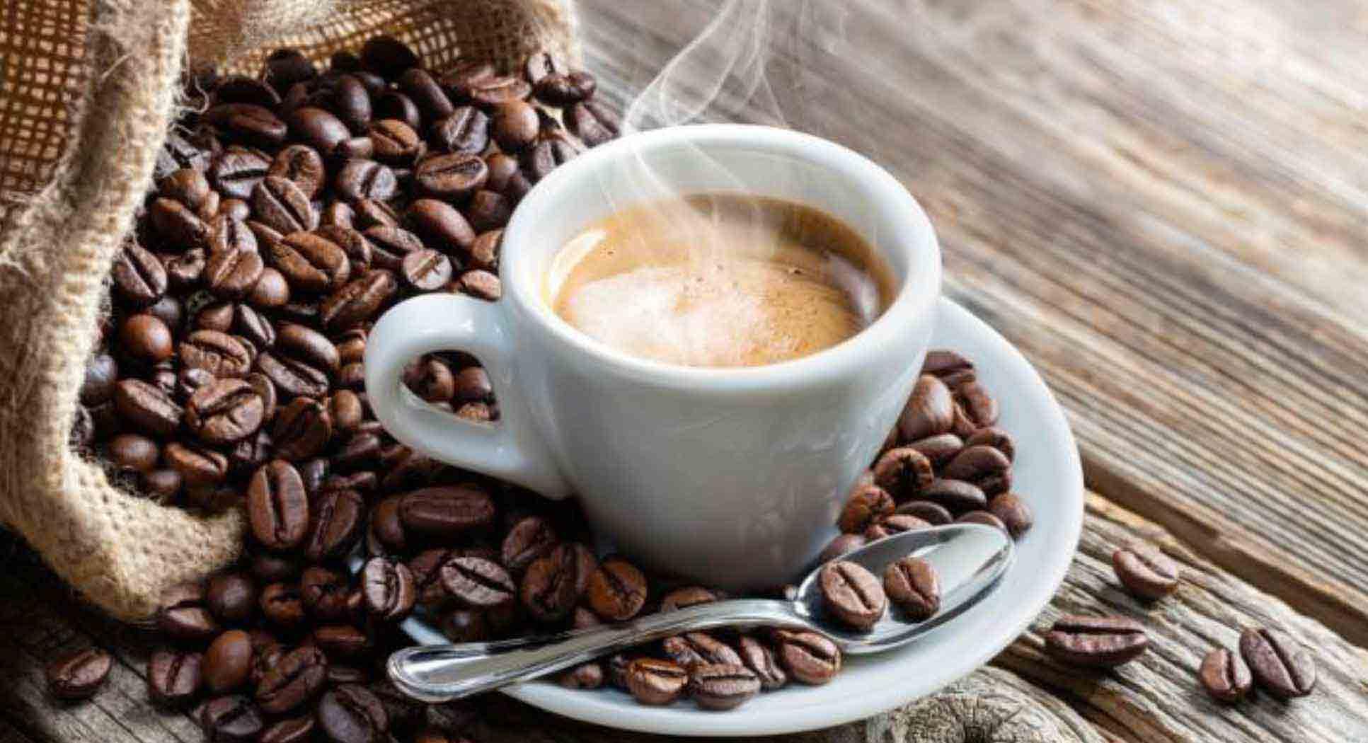 powder-coffee-100gr