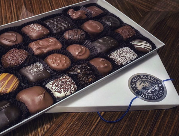 romita-crystal-chocolate-gift-284gr
