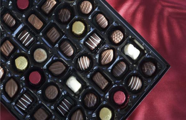rumita-gift-chocolate-designed-by-venus-238gr