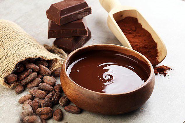 rumita-mix-chocolate-coffee-core-1kg