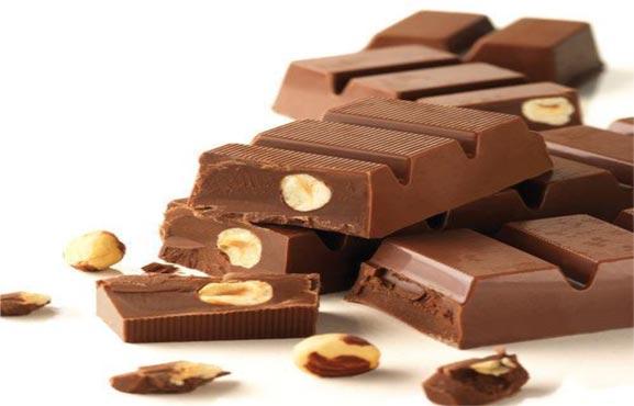 rumita-mix-chocolate-hazelnut-core-1kg