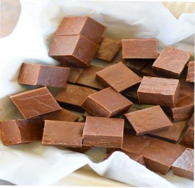 rumita-mix-chocolate-milk-core-1kg