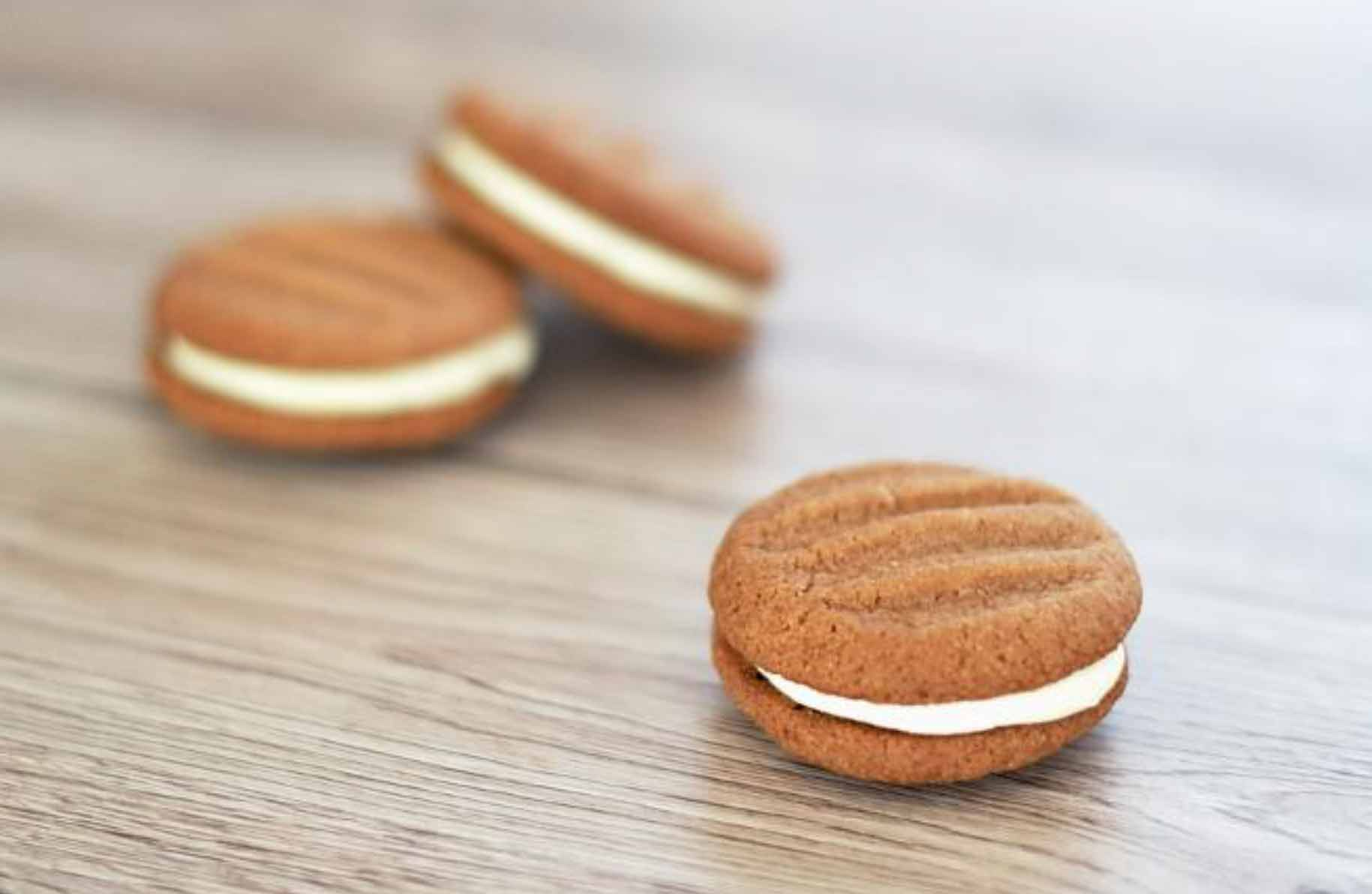 shoko-biscuit-paracio-125gr