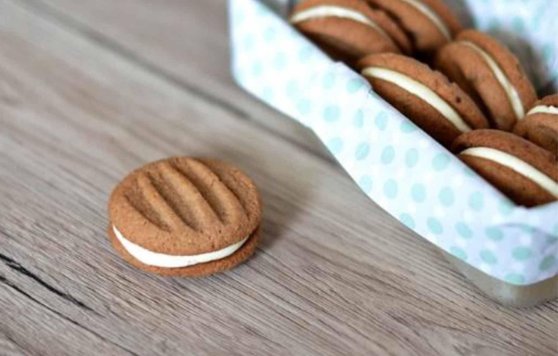 shoko-biscuit-paracio-40gr