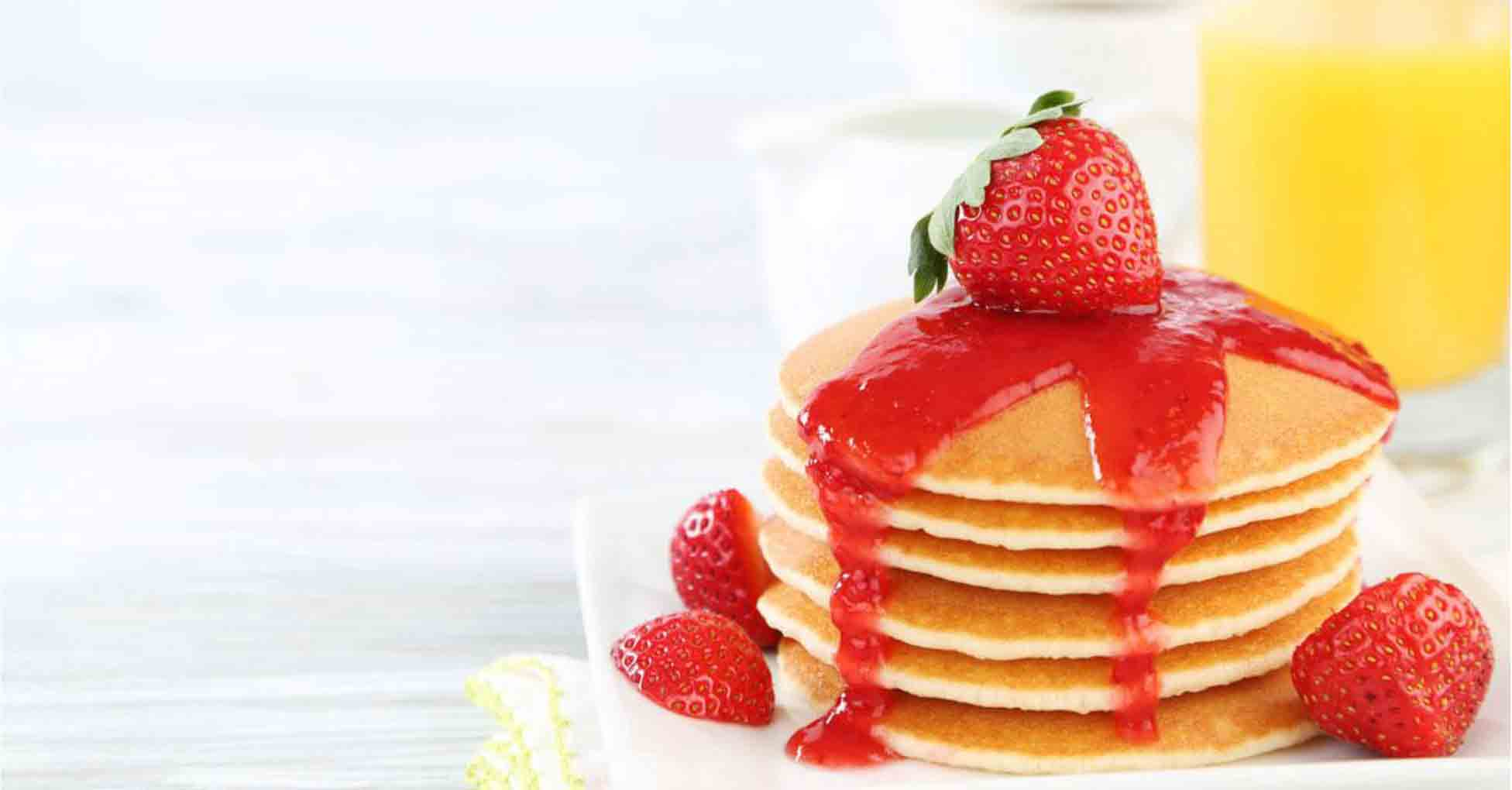 strawberry-sauce-syrup-500gr