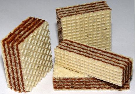vernal-cocoa-wafer-190gr