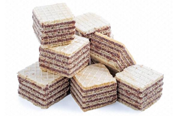 vernal-cocoa-wafer-80gr