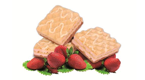 vernal-strawberry-wafer-190gr