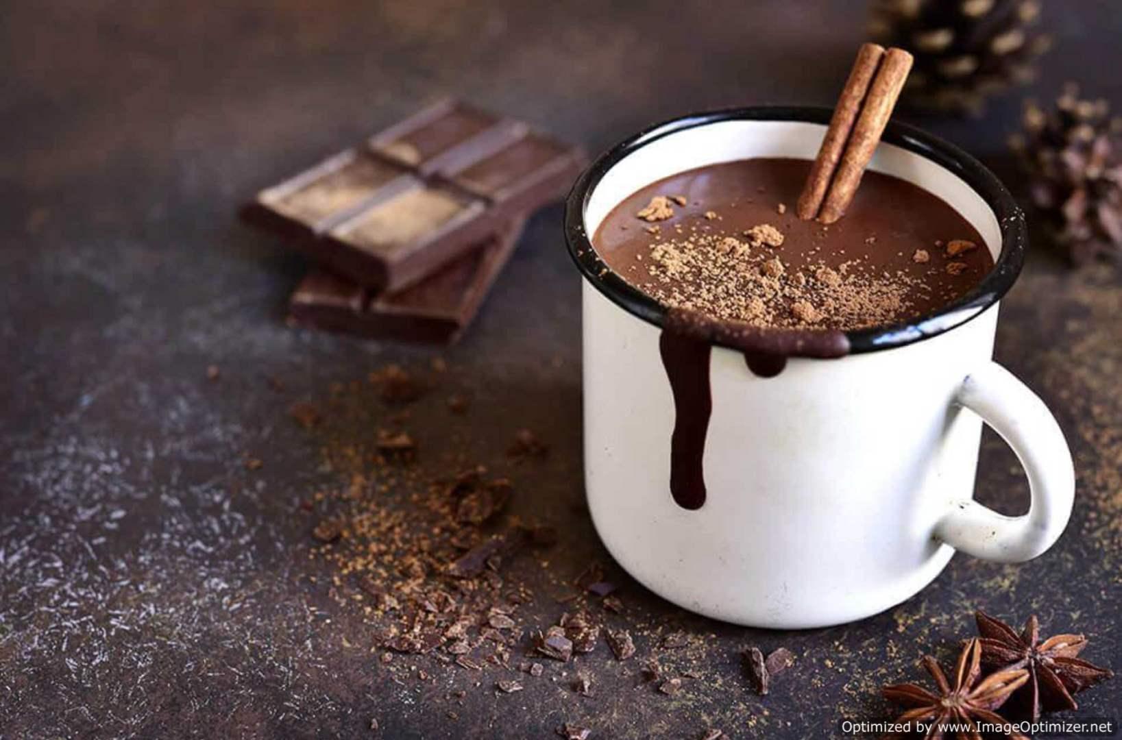 violet-tablet-milk-cocoa-product-5gr