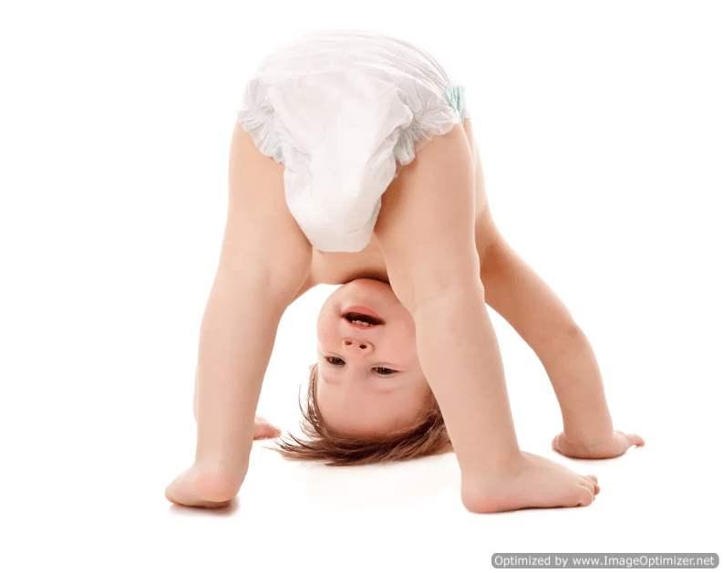 baby-diaper-s6-39